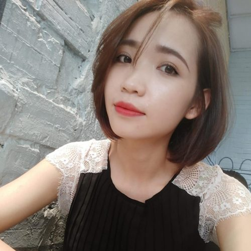 Đào Tuyết Trang