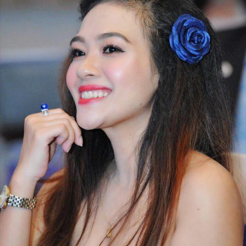 Phạm Vân Phương