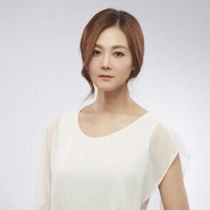 Kim Soo-yeon