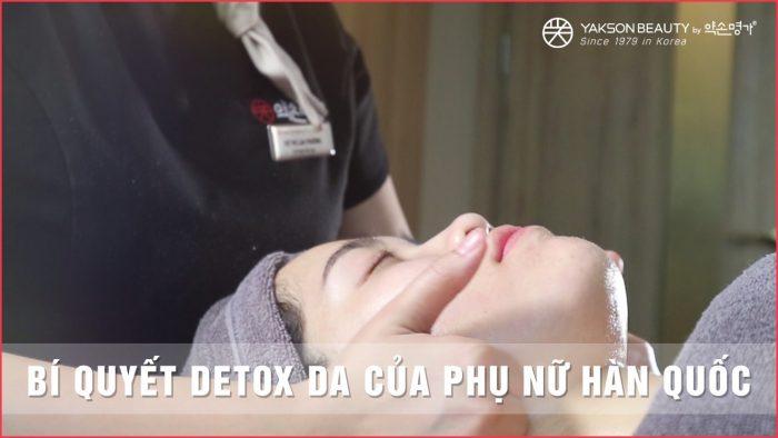 8 vấn đề về da thường gặp và cách xử lý hiệu quả