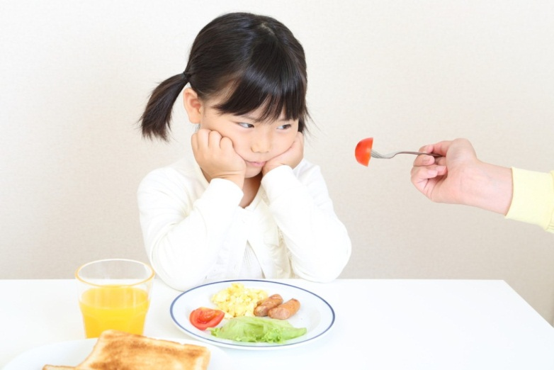 cách tăng sức đề kháng cho trẻ