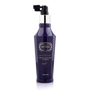 Herbis Aroma Scalp Pack 250ml (Copy) (Copy)