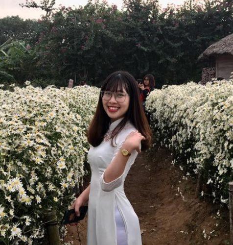 Vũ Thị Hường