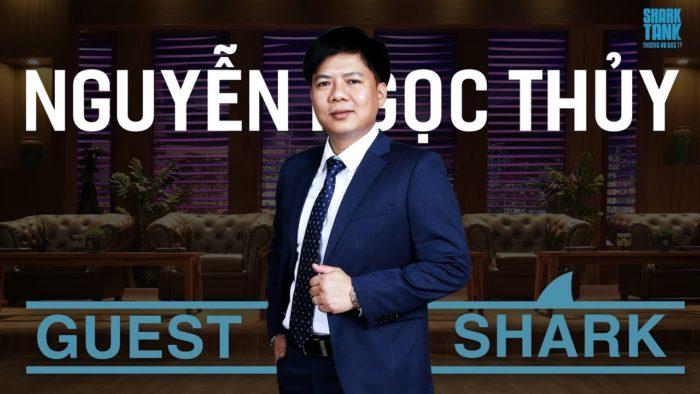 Hội nghị kinh doanh 2017 Yakson Beauty Việt Nam