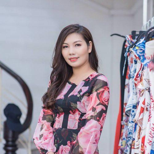 Phùng Thanh Xuân