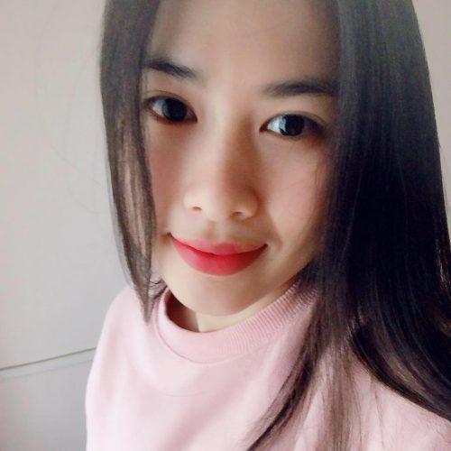 Nguyễn Linh Thùy