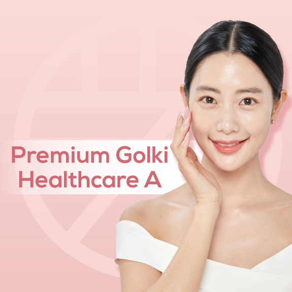Premium Golki Healthcare A